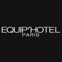 equip_hotel