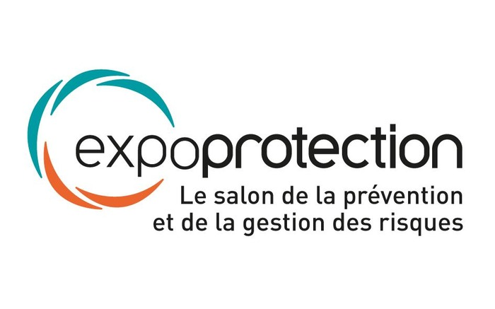Salon expo protection paris porte de versailles for Porte de versailles salon expo