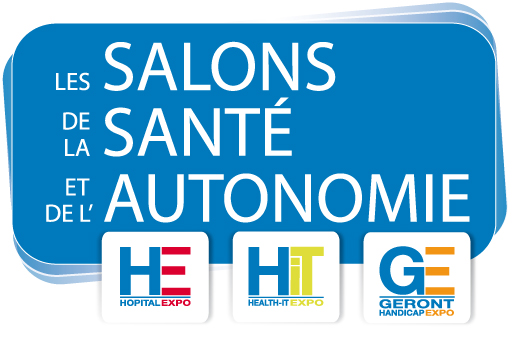 logo_salons_sante_autonomie