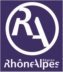 Région_Rhône-Alpes